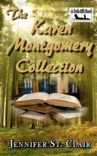 A Beth-Hill Novel: The Karen Montgomery Collection