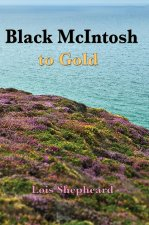 Black McIntosh to Gold