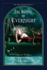 The Battle of Evernight - Special Edition