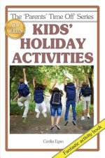 Kids' Holiday Activities