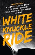 White Knuckle Ride