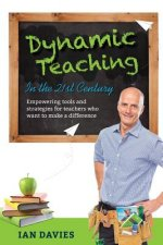 Dynamic Teaching in the 21st Century