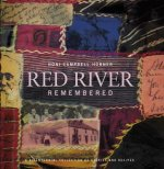 Red River Remembered: A Bicentennial Collection of Stories and Recipes