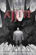 Ajjiit: Dark Dreams of the Ancient Arctic