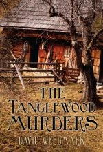 The Tanglewood Murders