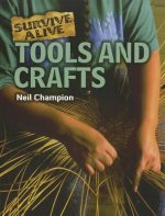 Tools and Crafts