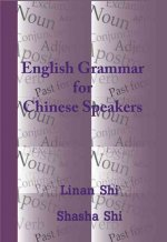 English Grammar for Chinese Speakers
