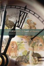 Nevermore: A Book of Hours