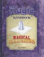 Magical Illusions
