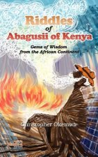 Riddles of Abagusii of Kenya