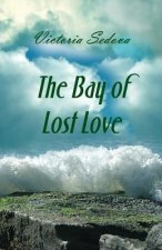 The Bay of Lost Love