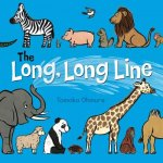 The Long, Long Line