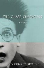 The Glass Character