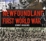 Newfoundland in the First World War