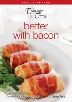 Company's Coming: Better with Bacon