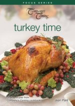 Company's Coming: Turkey Time