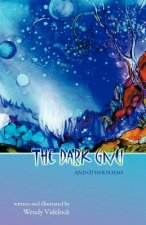 The Dark Gnu and Other Poems