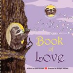 Book of Love - The Ringtail Family