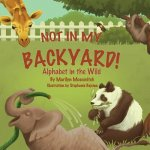 Not in My Backyard: Alphabet in the Wild