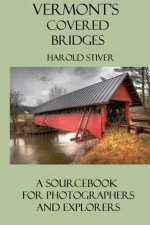 Vermont's Covered Bridges