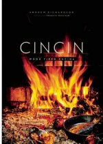 Cincin: Wood Fired Cucina