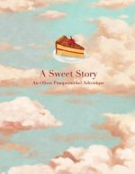 A Sweet Story