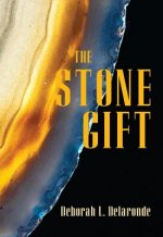 The Stone Gift