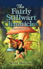 The Fairly Stillwart Chronicles