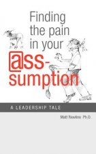 Finding the Pain in Your @Ss-Umption