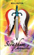 The Seraphim Chronicles