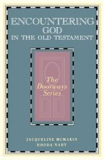 Encountering God in the Old Testament
