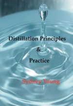 Distillation Principles and Practice - Small Laboratory Operations on Through Industrial Chemistry