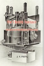 The Electric Furnace in Chemical and Metallurgical Processing