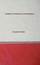 Pumps in Chemical Engineering - Including Older Types and Useful Equations