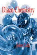 Diazo Chemistry - Synthesis and Reactions