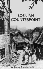 Bosnian Counterpoint