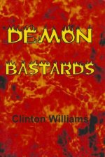 Demon Bastards