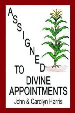 Assigned to Divine Appointments