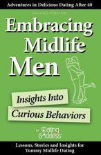 Embracing Midlife Men: Insights Into Curious Behaviors