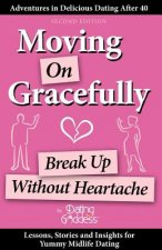 Moving on Gracefully: Break Up Without Heartache