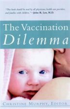 Vaccination Dilemma (P)