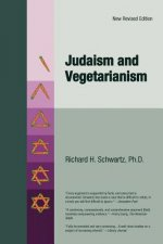 Judaism and Vegetarianism (P)
