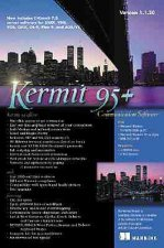Kermit 95]: Communications Software for Windows 95/98/NT/2000 and OS/2