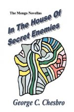 In the House of Secret Enemies