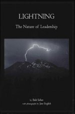 Lightning: The Nature of Leadership