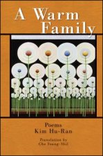 A Warm Family: Poems