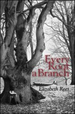 Every Root a Branch