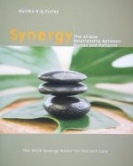 Synergy: The Unique Relationship Between Nurses and Patients: the AACN Synergy Model for Patient Care