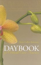 A Daybook for Critical Care Nurses