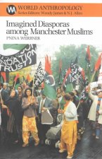 Imagined Diasporas Among Manchester Muslims: The Public Performance of Pakistani Transnational Identity Politics